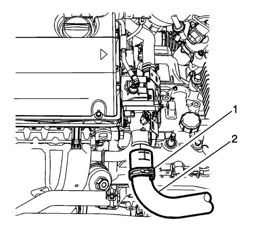 Информация по обслуживанию 2012 chevrolet sonic wiring diagram