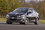 Нажмите на изображение для увеличения.  Название:2011-Chevrolet-Sonic-416.jpg Просмотров:1927 Размер:259.3 Кб ID:242