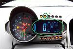 Нажмите на изображение для увеличения.  Название:chevrolet-aveo-2012-hatchback-new-1290.jpg Просмотров:84 Размер:84.9 Кб ID:78448