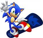 Нажмите на изображение для увеличения.  Название:sonic_the_hedgehog.jpg Просмотров:3 Размер:93.8 Кб ID:74885