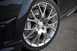 Нажмите на изображение для увеличения.  Название:2012-Chevrolet-Sonic-Dusk-Concept-Wheel-Picture.jpg Просмотров:2473 Размер:13.8 Кб ID:258