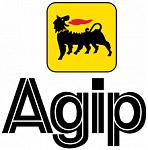 Нажмите на изображение для увеличения.  Название:220px-Agip_logo.svg.png Просмотров:7 Размер:11.7 Кб ID:27240