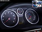 Нажмите на изображение для увеличения.  Название:Opel-Corsa_OPC-2008-1024-3b.jpg Просмотров:299 Размер:112.1 Кб ID:61238