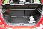 Нажмите на изображение для увеличения.  Название:Chevrolet_Aveo.jpg Просмотров:16 Размер:198.8 Кб ID:84254